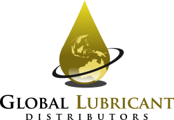Global Lubricant Distributors