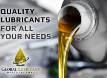 slide_global-lubes_quality_lubricants
